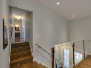 Photo 19: 3751 ROBLIN Place in North Vancouver: Princess Park House for sale : MLS®# R2485057