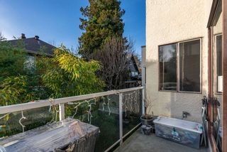 """Photo 18: 315 830 E 7TH Avenue in Vancouver: Mount Pleasant VE Condo for sale in """"The Fairfax"""" (Vancouver East)  : MLS®# R2540651"""