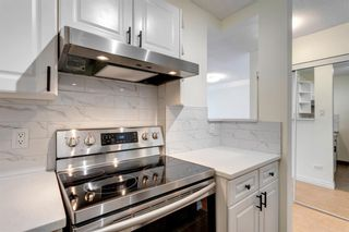 Photo 3: 602 323 13 Avenue SW in Calgary: Beltline Apartment for sale : MLS®# A1092583