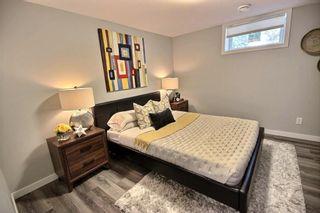 Photo 21: 7815 134 Avenue in Edmonton: Zone 02 House for sale : MLS®# E4252757