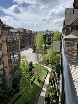 Photo 27: 569 8328 207A Street in Langley: Willoughby Heights Condo for sale : MLS®# R2573530