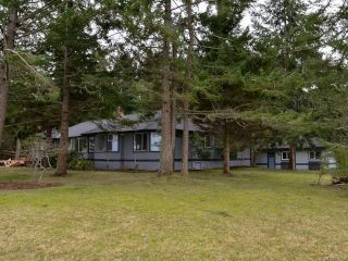 Photo 51: 6425 W Island Hwy in BOWSER: PQ Bowser/Deep Bay House for sale (Parksville/Qualicum)  : MLS®# 778766