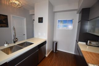 Photo 11: 205 225 Maningas Bend in Saskatoon: Evergreen Residential for sale : MLS®# SK839988
