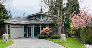 Photo 1: 1651 134 Street in Surrey: Crescent Bch Ocean Pk. House for sale (South Surrey White Rock)  : MLS®# R2590018