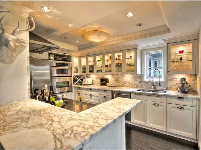 Photo 1: Photos: # 3A 735 BIDWELL ST in Vancouver: West End VW Condo for sale (Vancouver West)  : MLS®# V1025083