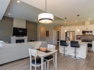 Photo 18: 4043 CHANCELLOR Crescent in COURTENAY: CV Courtenay City House for sale (Comox Valley)  : MLS®# 815359