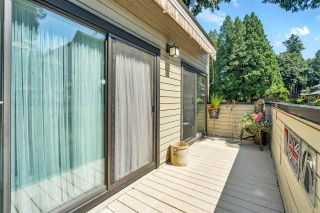 "Photo 12: 14 14045 NICO WYND Place in Surrey: Elgin Chantrell Condo for sale in ""NICO WYND ESTATES & GOLF RESORT"" (South Surrey White Rock)  : MLS®# R2472662"