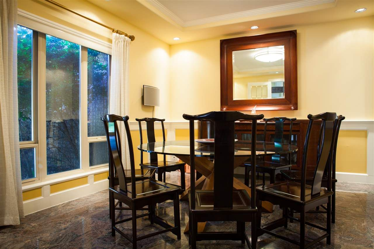 "Photo 15: Photos: 7200 BELAIR Drive in Richmond: Broadmoor House for sale in ""BROADMOOR"" : MLS®# R2102463"