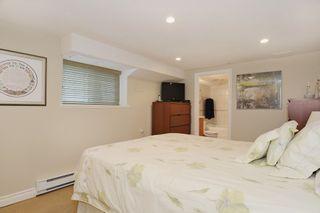 """Photo 13: 4508 WINDSOR Street in Vancouver: Fraser VE House for sale in """"FRASER"""" (Vancouver East)  : MLS®# V1032120"""