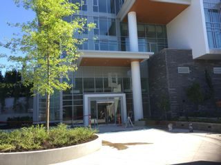 """Photo 13: 505 520 COMO LAKE Avenue in Coquitlam: Coquitlam West Condo for sale in """"THE CROWN"""" : MLS®# R2216869"""