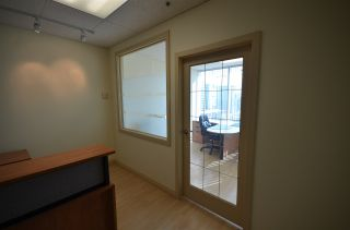 """Photo 9: 922 6081 NO. 3 Road in Richmond: Brighouse Office for sale in """"THREE WEST CENTRE"""" : MLS®# C8034629"""