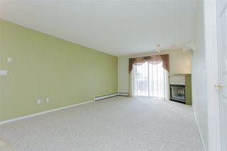 Photo 10: 309 5116 49 Avenue: Leduc Condo for sale : MLS®# E4252648