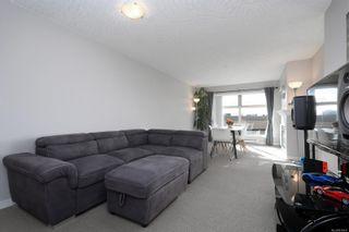 Photo 3: 302 535 Manchester Rd in : Vi Burnside Condo for sale (Victoria)  : MLS®# 870437