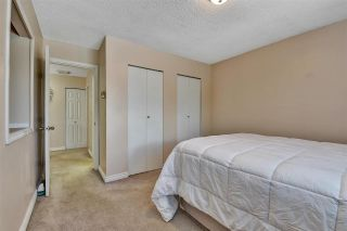 """Photo 27: 10133 147A Street in Surrey: Guildford House for sale in """"GREEN TIMBERS"""" (North Surrey)  : MLS®# R2591161"""