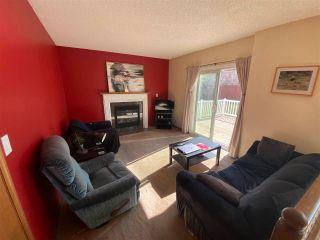 Photo 6: 8008 188B Street in Edmonton: Zone 20 House for sale : MLS®# E4243345