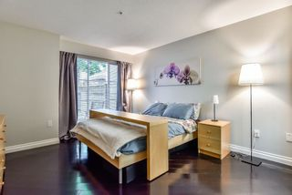 Photo 15: 53 19034 MCMYN ROAD in Pitt Meadows: Mid Meadows Townhouse for sale : MLS®# R2302301