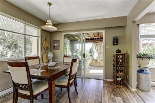 Photo 4: 6057 Jackson Crescent: Peachland House for sale : MLS®# 10214684