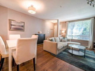 """Photo 6: 63 6588 SOUTHOAKS Crescent in Burnaby: Highgate Townhouse for sale in """"Tudor Grove"""" (Burnaby South)  : MLS®# R2501308"""
