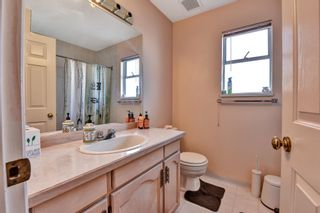 Photo 17: 2874 BANBURY Avenue in Coquitlam: Scott Creek House for sale : MLS®# R2592899