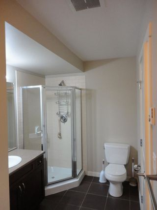 Photo 11: 14 6888 RUMBLE STREET in CANYON WOODS: Home for sale