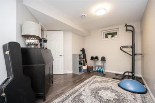 Photo 25: 3803 Vialoux Drive in Winnipeg: Charleswood Residential for sale (1F)  : MLS®# 202105844