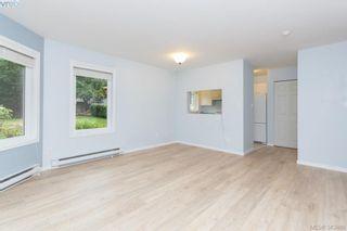 Photo 4: 103 3215 Rutledge St in VICTORIA: SE Quadra Condo for sale (Saanich East)  : MLS®# 685772