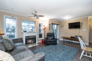 """Photo 11: 103 33150 4TH Avenue in Mission: Mission BC Condo for sale in """"Kathleen Court"""" : MLS®# R2433039"""