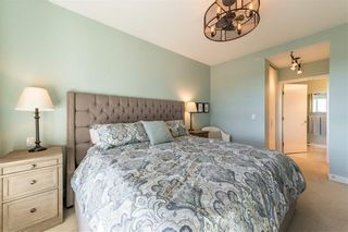 Photo 15: PH11 3462 Ross in Vancouver: University VW Condo for sale (Vancouver West)  : MLS®# R2495035