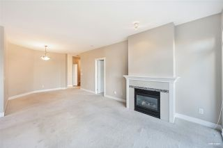 Photo 10: 406 2250 WESBROOK MALL in Vancouver: University VW Condo for sale (Vancouver West)  : MLS®# R2525411