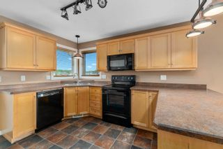 Photo 4: 6309 47 Street: Cold Lake House for sale : MLS®# E4248564