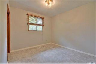 Photo 13: 342 Acadia Drive in Saskatoon: West College Park Residential for sale : MLS®# SK870792