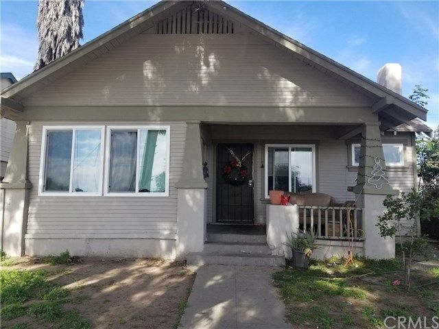 Main Photo: 1411 W 5th Street in Santa Ana: Residential for sale (70 - Santa Ana North of First)  : MLS®# RS19023679