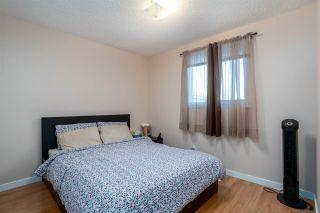 Photo 13: 3309 44A Street in Edmonton: Zone 29 House for sale : MLS®# E4229160