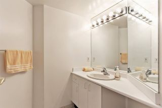 """Photo 7: 1201 1010 BURNABY Street in Vancouver: West End VW Condo for sale in """"THE ELLINGTON"""" (Vancouver West)  : MLS®# R2080634"""