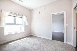 Photo 15: 712 70 Barnes Street in Winnipeg: Richmond West Condominium for sale (1S)  : MLS®# 202112716