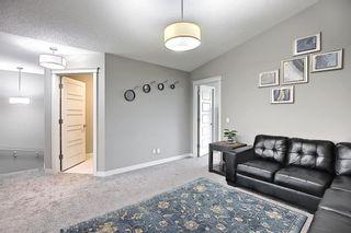 Photo 32: 137 Redstone Common NE in Calgary: Redstone Semi Detached for sale : MLS®# A1132067