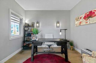 Photo 4: 3764 KIDD Crescent in Edmonton: Zone 56 House for sale : MLS®# E4265991