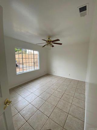 Photo 11: 532 Beaumont Drive in Vista: Residential Lease for sale (92084 - Vista)  : MLS®# NDP2108981