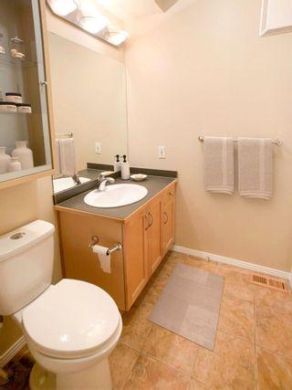 Photo 16: 223 10407 122 Street in Edmonton: Zone 07 Condo for sale : MLS®# E4244477