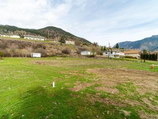 Photo 6: 659 SUMMERS STREET: Lillooet Lots/Acreage for sale (South West)  : MLS®# 161259