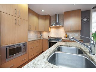 """Photo 11: 208 16421 64 Avenue in Surrey: Cloverdale BC Condo for sale in """"St. Andrews at Northview"""" (Cloverdale)  : MLS®# R2041452"""