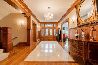 Photo 34: 3773 CARTIER Street in Vancouver: Shaughnessy House for sale (Vancouver West)  : MLS®# R2607394