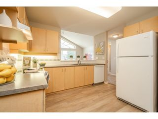 """Photo 10: 310 15298 20 Avenue in Surrey: King George Corridor Condo for sale in """"Waterford House"""" (South Surrey White Rock)  : MLS®# R2451053"""