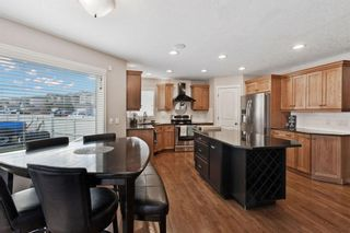 Photo 10: 1 Everglade Place SW in Calgary: Evergreen Detached for sale : MLS®# A1104677