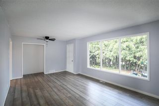 Photo 13: 116 Ginn Avenue in Dominion City: R17 Residential for sale : MLS®# 202120015