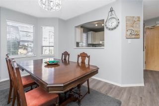 "Photo 10: 411 1225 MERKLIN Street: White Rock Condo for sale in ""ENGLESEA MANOR II"" (South Surrey White Rock)  : MLS®# R2530907"
