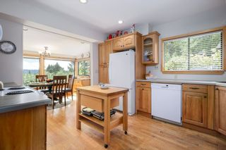 Photo 6: 324 DARTMOOR DRIVE in Coquitlam: Coquitlam East House for sale : MLS®# R2207438