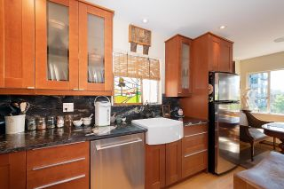 """Photo 14: 5 2255 W 40TH Avenue in Vancouver: Kerrisdale Condo for sale in """"THE DARRELL"""" (Vancouver West)  : MLS®# R2614861"""