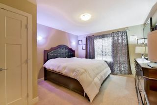 Photo 8: 43 7298 199A STREET in Langley: Willoughby Heights Townhouse for sale : MLS®# R2072853