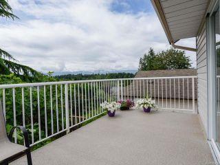 Photo 25: 1171 ZEBALLOS DRIVE in COURTENAY: CV Courtenay East House for sale (Comox Valley)  : MLS®# 792451